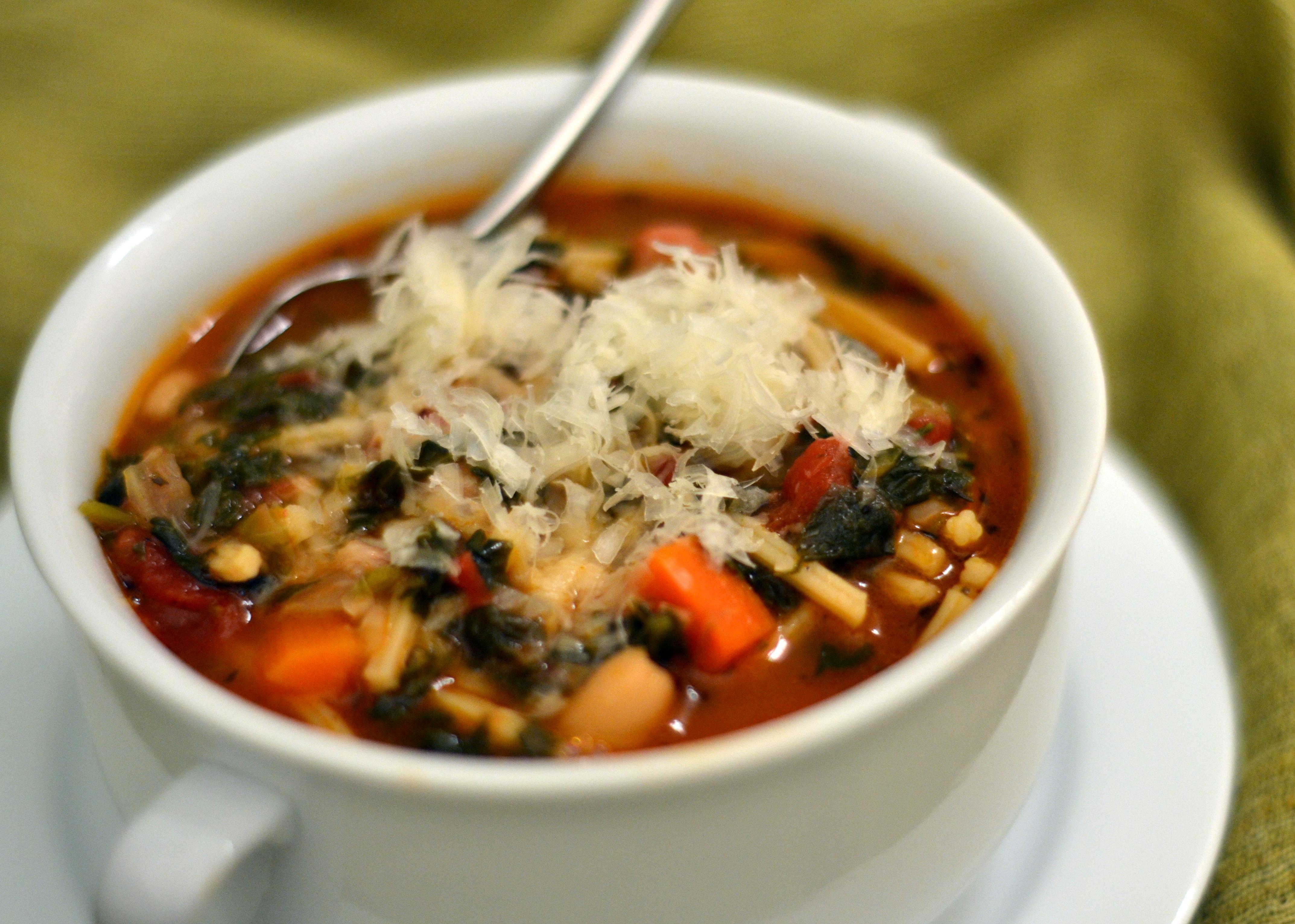 recipes ribollita la ribollita è una zuppa ribollita ribollita ...