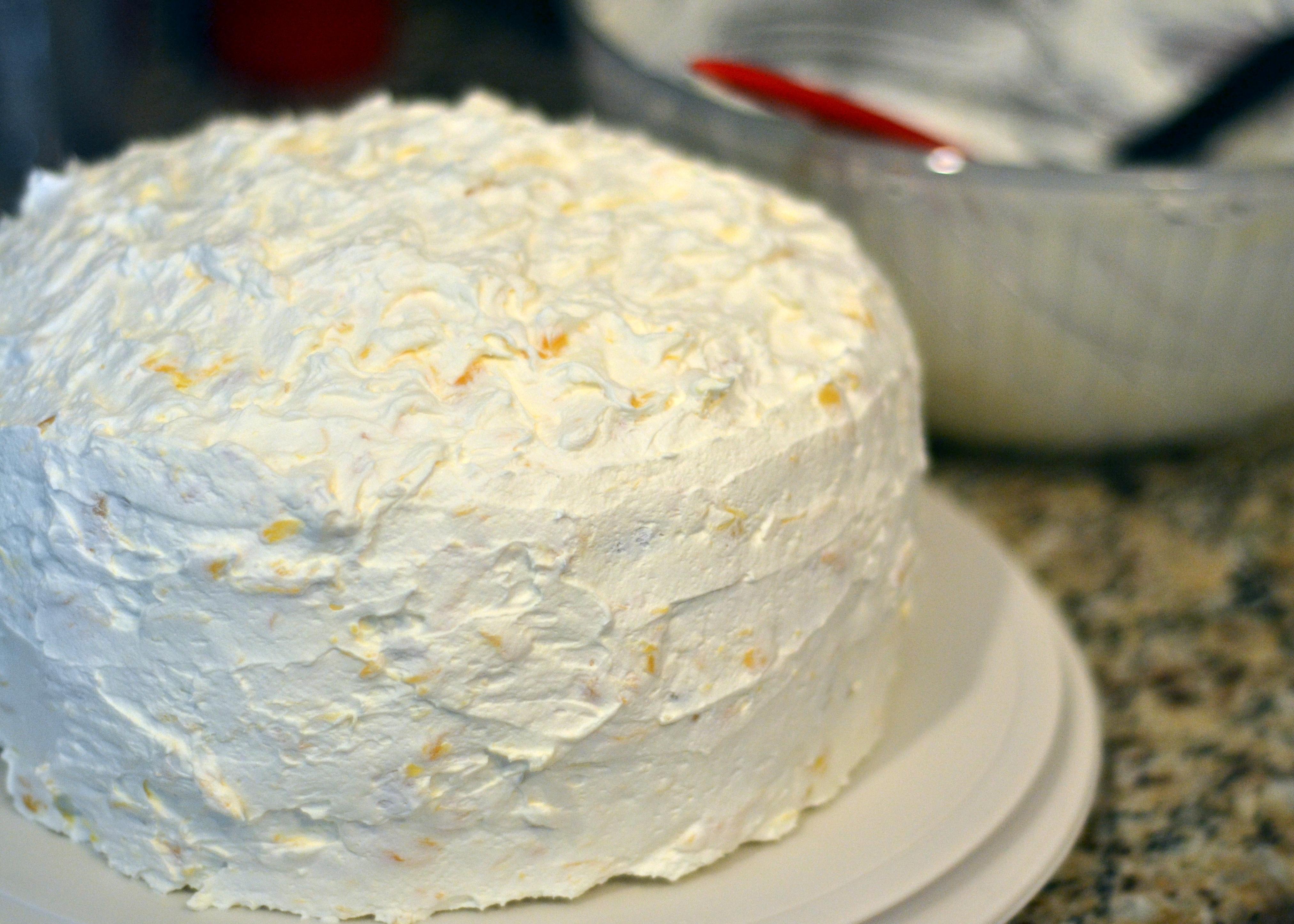 cake pig cake cake in a mug rum cake i pig picking cake ii recipe