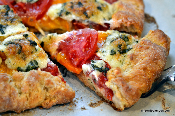 Heirloom-Tomato-and-Cheese-Pie-Chew-Nibble-Nosh