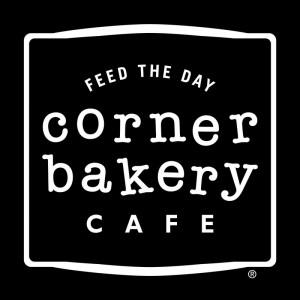 CornerBakeryCafe_National_Logo